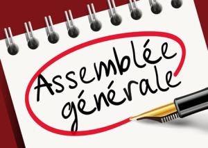 Assemblée Générale le 18 Janvier à 19h   le nouveau bureau ⋆ AviLab ! cd710c24944c